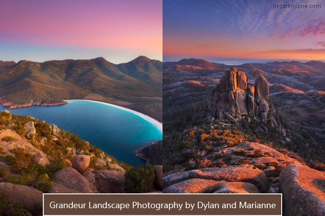 f landscape photography dylan marianne